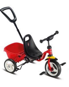 Puky CEETY Cykel Puky Color