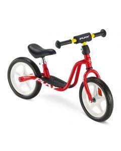 Puky LR 1 Løbecykel - Puky Color