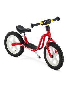Puky LR 1L Løbecykel - Puky Color