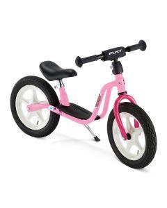 Puky LR 1L Løbecykel - Pink