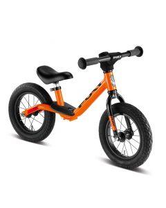 Puky LR Light Løbecykel Orange