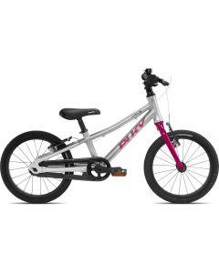 "Puky Cyke 16"" Alu Børnecykel Friløb"