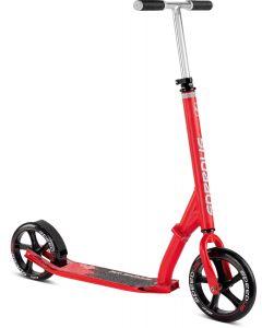Puky Speed Us One Løbehjul Rød