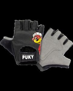 Puky KHS Handsker