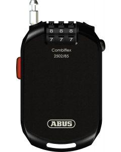 Abus Combiflex 2502