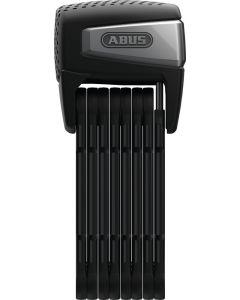 Abus Bordo 6500 A SmartX 110 cm