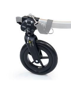 Burley strollerkit 1-wheel