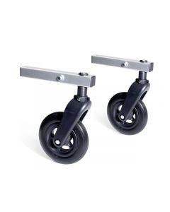 Burley strollerkit 2-wheel