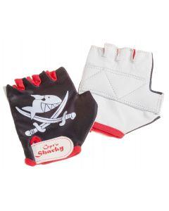 Capt'n Sharky handsker