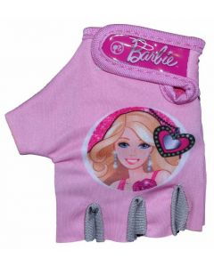 Disney Barbie handsker