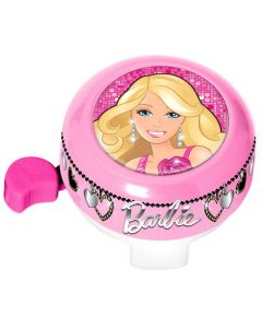 Disney Barbie ringeklokke