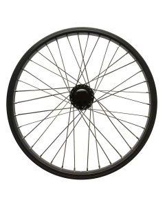 forhjul til triobike 20 tommer