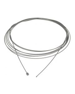 Gearwire 3.5 meter