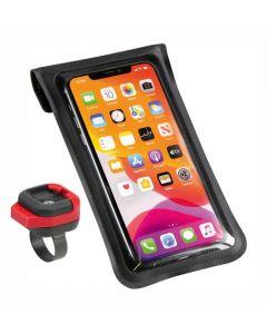 Klickfix Phonebag M