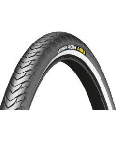 "Michelin Protek Max 24 x 1.85"" Dæk"
