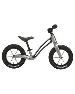 Motobécane Roadie Shiny Anthracite EAN 5712700021654