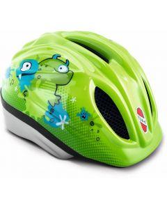 Puky cykelhjelm Kiwi M/L