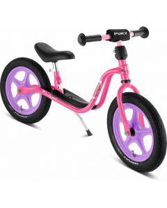 Puky LR 1L - Lovely Pink-lilla