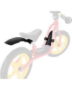 Puky løbecykel skærmsæt