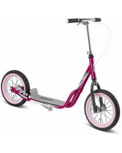 Puky R 07L løbehjul - Berry
