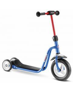 Puky R1 løbehjul - Blue