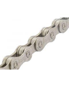 7-8 Speed kæde forniklet til udvendige gear