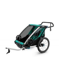 Thule Chariot Lite 2