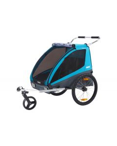 Thule Chariot Coaster XT