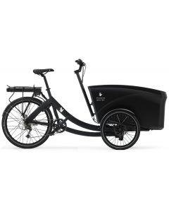 triobike boxter rear drive black.jpg