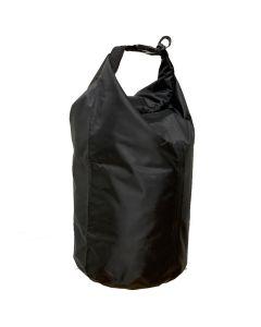 Vandtæt taske 5 liter