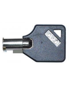 Yepp ekstra nøgle