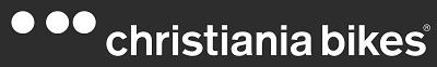 Christiania bikes logo