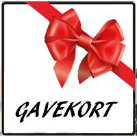 Gavekort til ladcyklen.dk